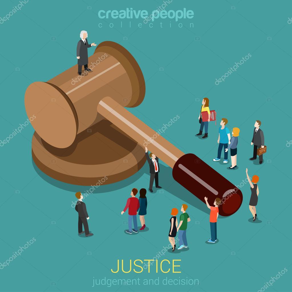 Основы права. Адерихин С.В. 2020-2021 учебный год