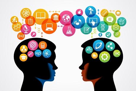 Информационные технологии в современном образовательном пространстве - Винокурова Е.И. - 2020-2021 уч.год