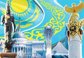 Қазақстанның қазіргі заман тарихы Тебегенова Э.Т.  2020-2021